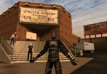 PSA: Grab Postal 2 For Free From GOG