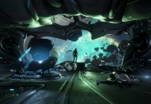 Digital Extremes Reassures Fans Following Tencent Buyout