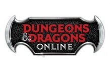 DDO's 2020 Plans Include New Class, New Race, New Adventures, And An Expansion