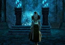 GW2 Adds New Elements To Events In Latest Story Chapter: Our Hands-On Preview