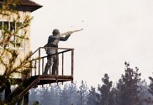 Heroes & Generals Tightens Up Gunplay With New Conefire System