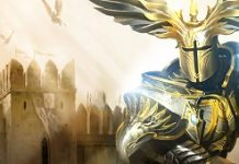 Ubisoft Announces 100-Player Might & Magic: Chess Royale