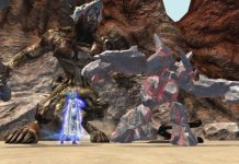 EverQuest II Update Makes Several Changes To Game Systems