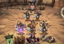 Fable Fortune Shutting Down In March