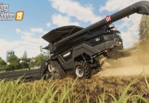 Get Excited Simulator Fans, Farming Simulator 19 Is Now Free On The EGS