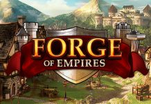 InnoGames Rewards White Hat Hacker With Forge Of Empires Avatar For Helping With Game Security