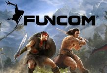 Tencent Is Looking To Buy All Of Funcom