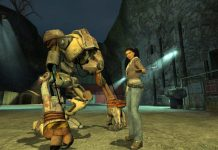 PSA: Play Every (Current) Half-Life Game For Free Over The Next Two Months