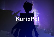 Kurtzpel's Next Update Introduces A Unique Long-Range Karma Weapon