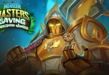 Minion Masters Reveals Two New Cards Coming In Saving Jadespark Jungle