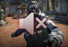 Valve Proposes Automated Muting System For Abusive CS:GO Players