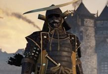 Conqueror's Blade Official Forums Shutting Down Next Week