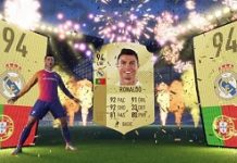 """Leaked EA Doc: """"All Roads Lead To FIFA Ultimate Team"""" (And Its Loot Boxes)"""