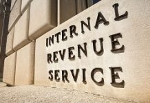 IRS Removes Language That Might Have Indicated Virtual Currency Could Be Taxed