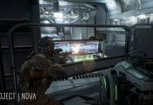"CCP ""Evolving The Scope"" Of Project Nova, Will Retire Name"