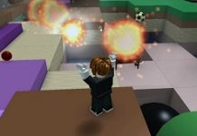 Roblox Users Don't Make Games, And Other Tidbits From Epic v. Apple