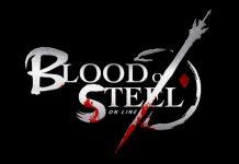Blood Of Steel Launch Delayed Due To Coronavirus