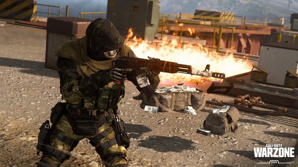 call-of-duty-warzone-9