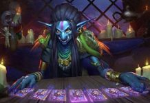 Blizzard's Q4 Financials Show That The Blitzchung Controversy Probably Had No Effect