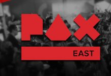 Hi-Rez Announces Plans For PAX East, Here's How To Get Your Swag