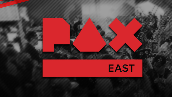 Hi-Rez Announces Plans For PAX East, Here's How To Get Your Swag - MMO Bomb
