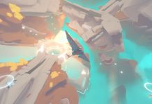 Pick Up PolyKnight Games' Inner Space For Free On EGS