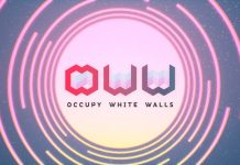 """Players Will Be Able To Upload Their Own Art To Occupy White Walls """"Very Soon"""""""