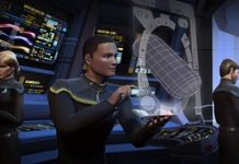 Star Trek Online And Neverwinter Players Will Be Able To Play On Steam With Just One Login