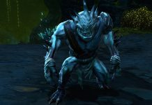 Rakghoul Plague Spreading in February, SWTOR Players Are The Only Hope