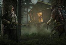 "Vigor's Second Season ""Hunters"" Launches Today"