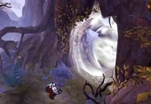 Albion Online Lays Out Plans For Facilitating Solo Play, Including Special Dungeons