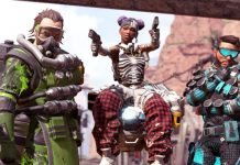 EA Cancels Esports Events Including Apex Legends In Response To Coronavirus