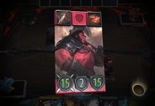 Valve Preps Artifact 2.0, Which Won't Sell Cards Or Packs