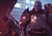 Bungie Enables Employees To Work Remotely To Combat Coronavirus Spread