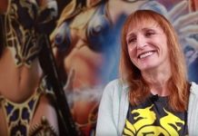 EverQuest And EverQuest II Executive Producer Holly Longdale Departs Daybreak