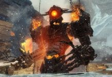 ArenaNet Reiterates Its Reporting Functionality For GW2 Cheaters
