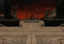 LotRO's 2020 Includes A Wedding, New Zones, And Maybe A Legendary Item Revamp