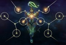 Skyforge Celebrates Fifth Anniversary With New Invasion Pass And God Form