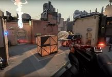 """Riot Officially Announces Valorant, A """"5v5 Character-based Tactical Shooter"""""""