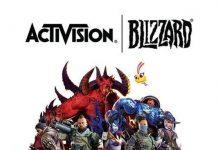 In Unusual Move, Activision Blizzard Delays Vote On CEO Compensation