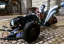 """ArcheAge 2 Confirmed, Will Use Unreal Engine 5 And Offer More """"Density"""""""
