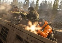 Call Of Duty: Warzone Hits 30 Million Players, Gives Away Free Pizza