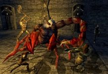 LotRO And DDO Offering Virtually All Their Content For Free Until April 30