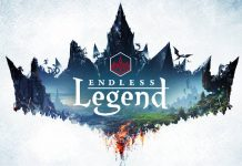 Get A Copy Of Sega's Turn-Based Strategy Game Endless Legends Free Through The End Of The Month