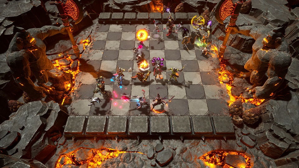epic-chess-4