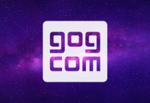 GOG.com Offers Up Almost 30 Games For Free As Part Of Its Spring Sale