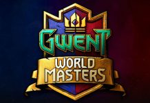 Earn Special Rewards In Gwent By Predicting The Outcome Of The World Masters