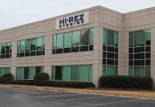 Hi-Rez Announces 95% Transition To Remote Workforce