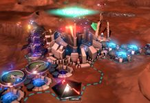 Build Your Own Space Business Empire With EGS' Latest Free Game Offering