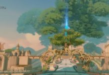 Revelation Online Celebrates Its 3rd Anniversary With Largest Expansion To Date